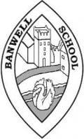 Banwell Primary School